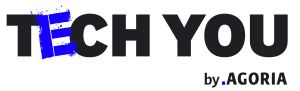 TECH YOU logo